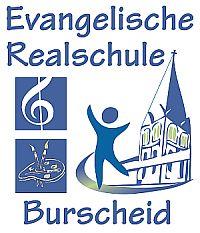 schule realschule burscheid and relationship